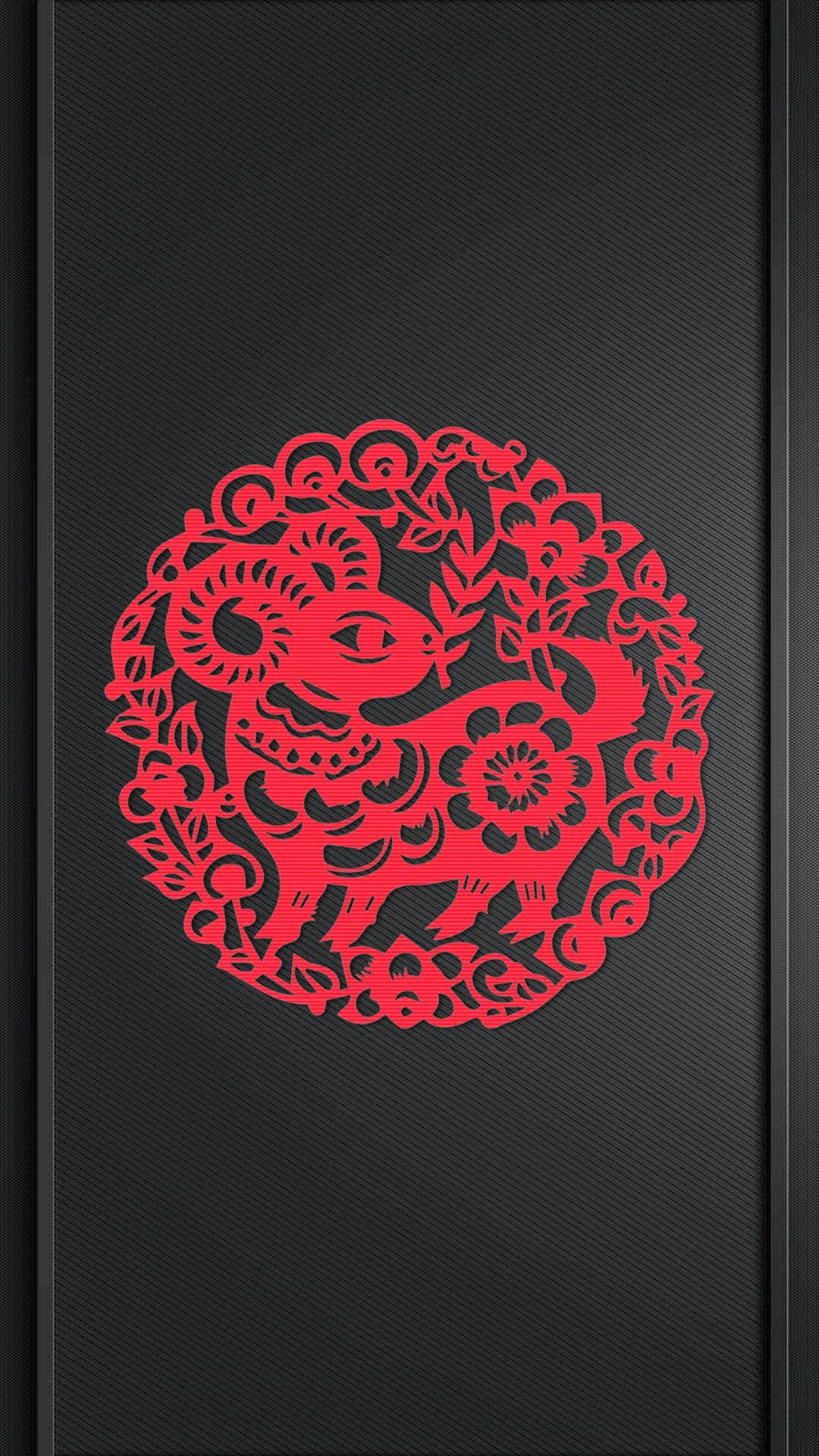 the year of goatsheep check out these happy lunar chinese new year 2015 wallpapers to pump up your chinese new year mood mobile9 wallpapers for iphone