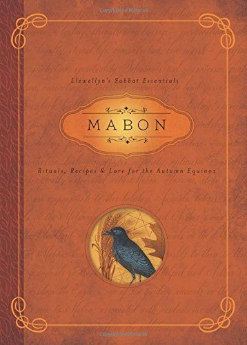 Mabon Celebrations & Mabon Recipes #maboncelebration