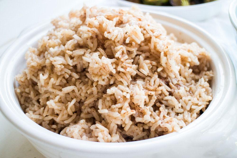 Easy indian basmati rice recipe basmati rice recipes