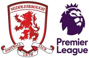 Question Of The Day January 2020 In 2020 Premier League Goals Question Of The Day England Caps