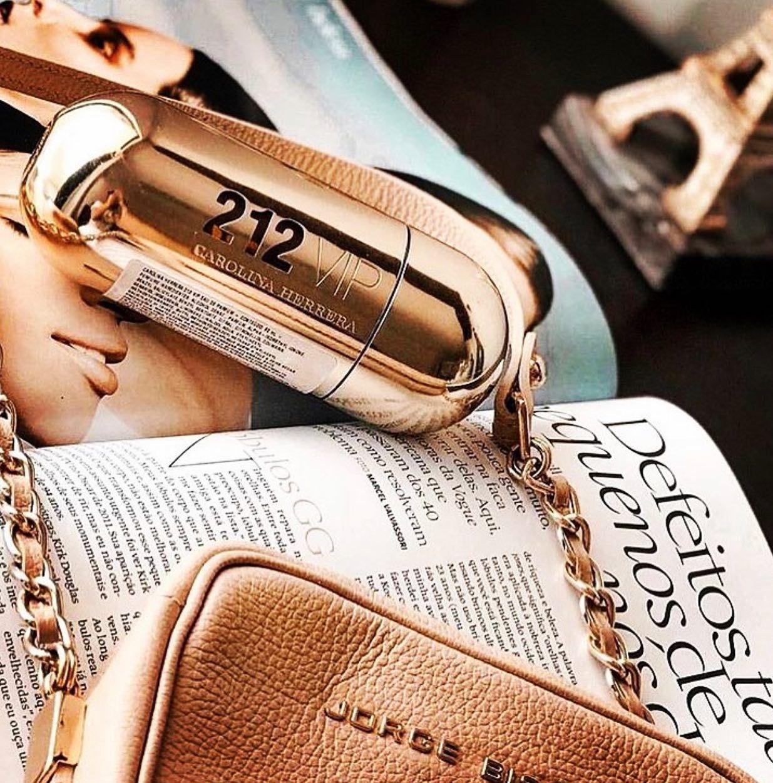 عطور عطر Perfume Perfumes New Top Best Me The 2 I Love Shopping Pic صور جديد تسوق تخفيضات 2020 السعودية الري Beauty Perfume Perfume Beauty