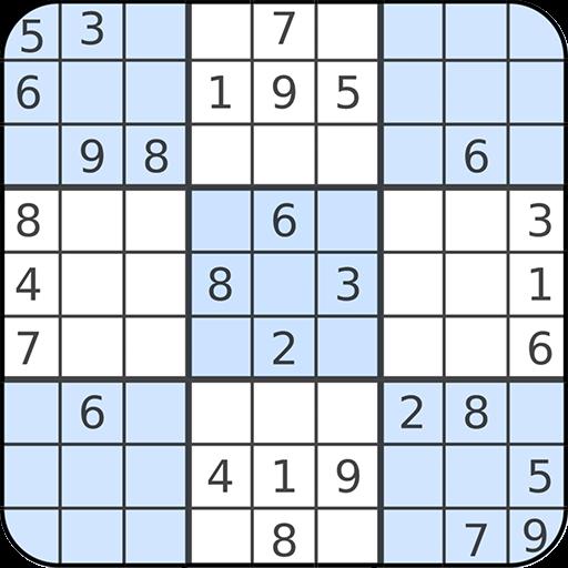 Kostenlose Spiele Sudoku
