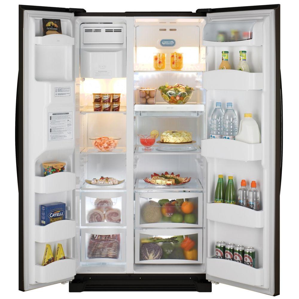 31+ Lg refrigerators that make craft ice ideas