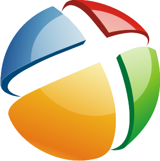Driverpack solution 13 full version free download create less.