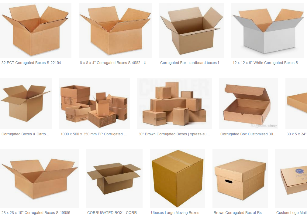 A Leading Manufacturer Of Custom Boxes And Packaging In America Custom Packaging Boxes Corrugated Box Box Packaging