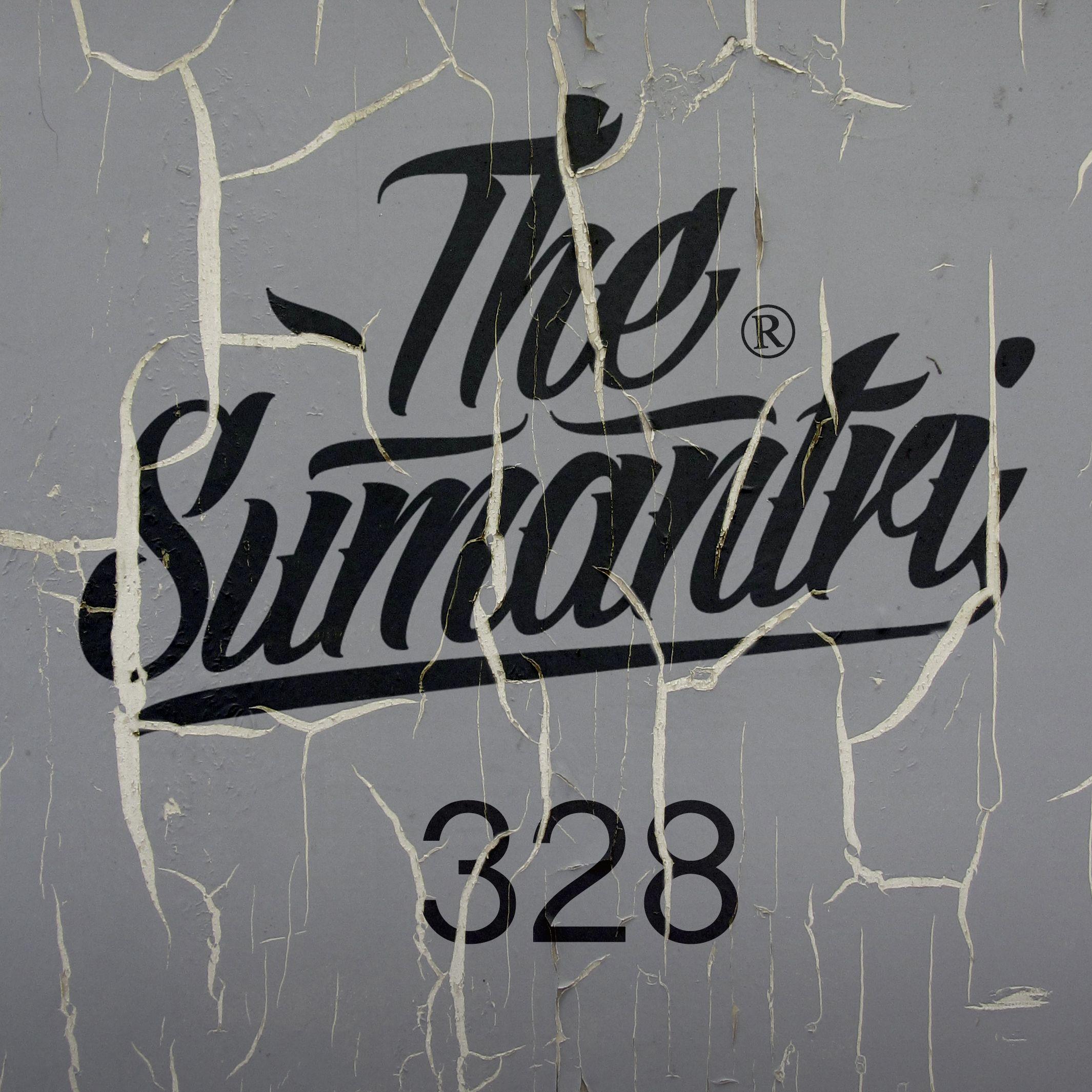 Sumantri #2