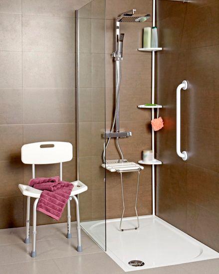 Baños Para Ancianos Duchas Buscar Con Google Disabled Bathroom Wc Bathroom Bath Design