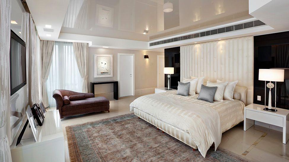 luxury bedroom - Buscar con Google