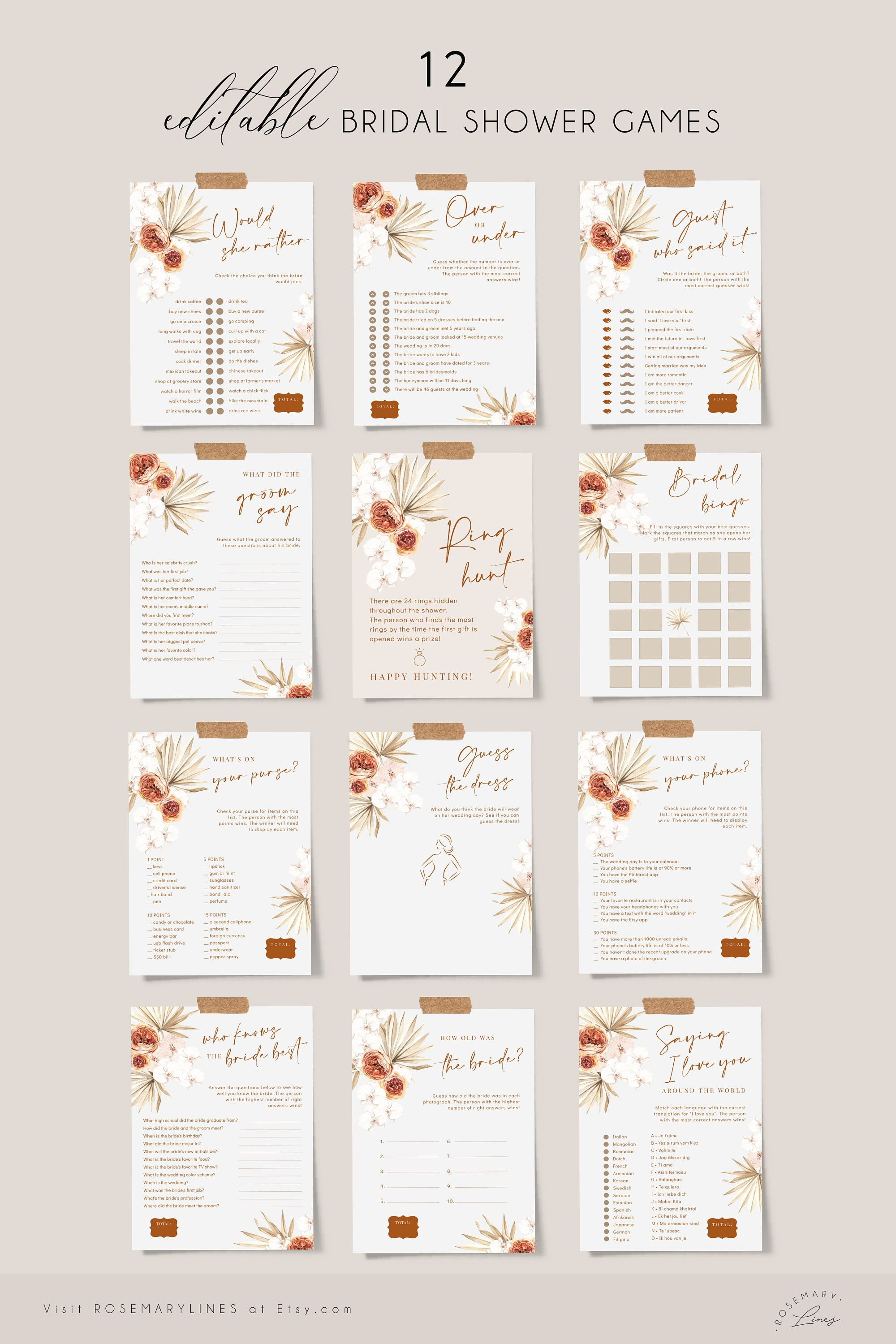 Free Printable Palm Tree Name Tags The Template Can Also Be Used For Creating Items Like Labels And Place Cards Name Tag Templates Tag Template Free Name Tags