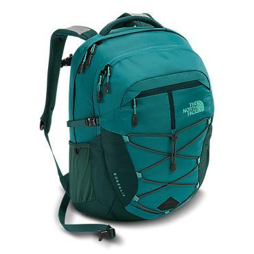 d67c994f93 The North Face Women s Borealis Backpack Bag