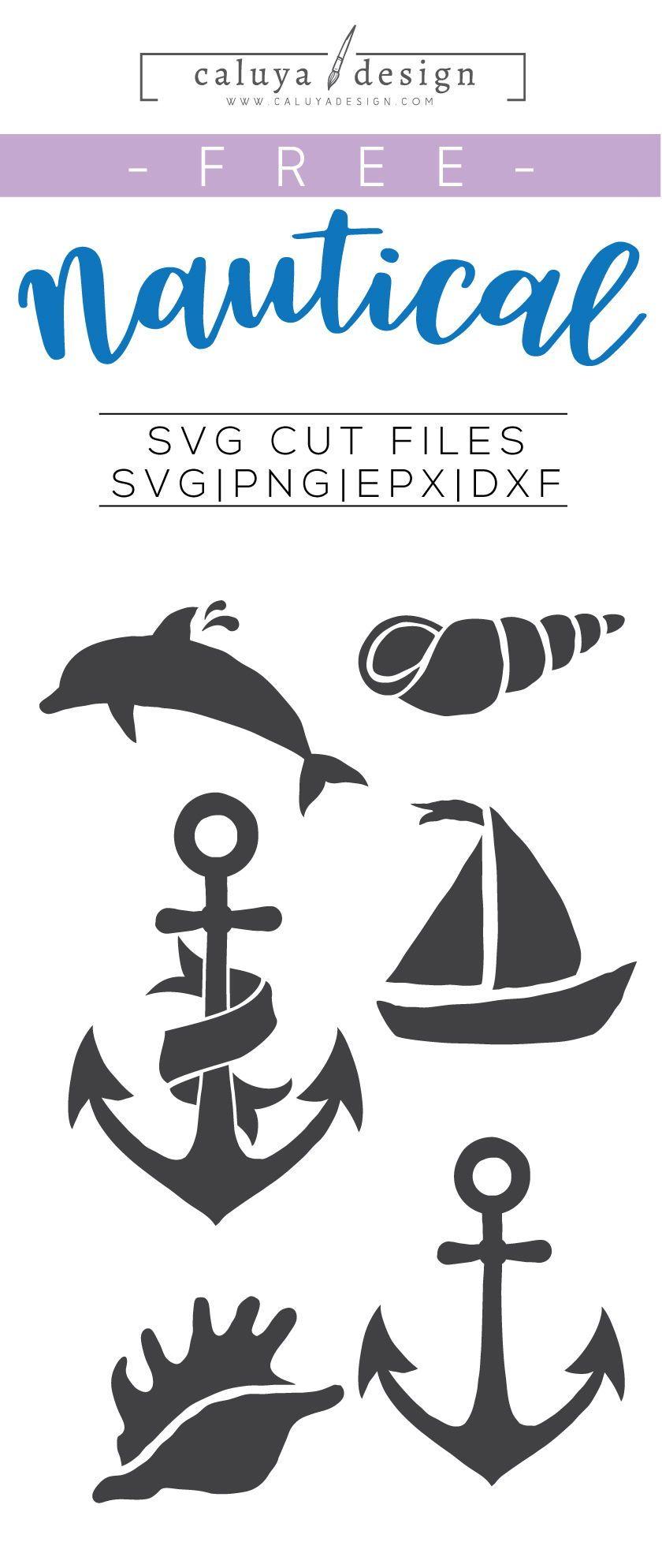 Scrapbooking galería de símbolos s-173 sello vintage ~ stencil ~ Conv-Design