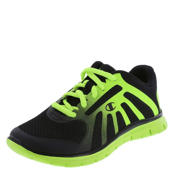 1f6f06f69b3629 Wonder  Infant Athletics Payless ShoeSource best quality 58a16 beb53  These Gusto  Runners come in so many colors