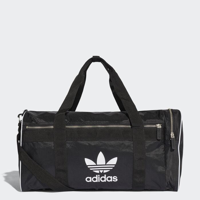 Duffel Bag Large | Large bags, Bags, Duffel bag