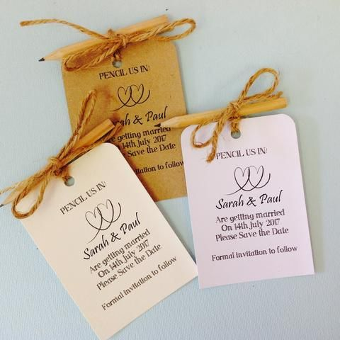 wedding stationery invitations invites custom made tailor made