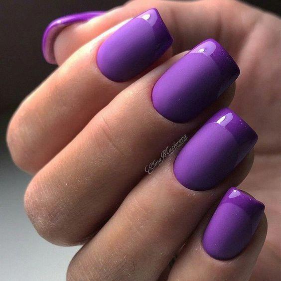 Nail Care Tips At Home In Hindi Nail Care Tools Pics Matte Nails