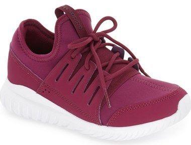 3ba57c81494f adidas  Tubular Radial K  Sneaker (Toddler