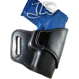 Holster Patterns DIY | Gunrack Firearms | Leather holster, Gun