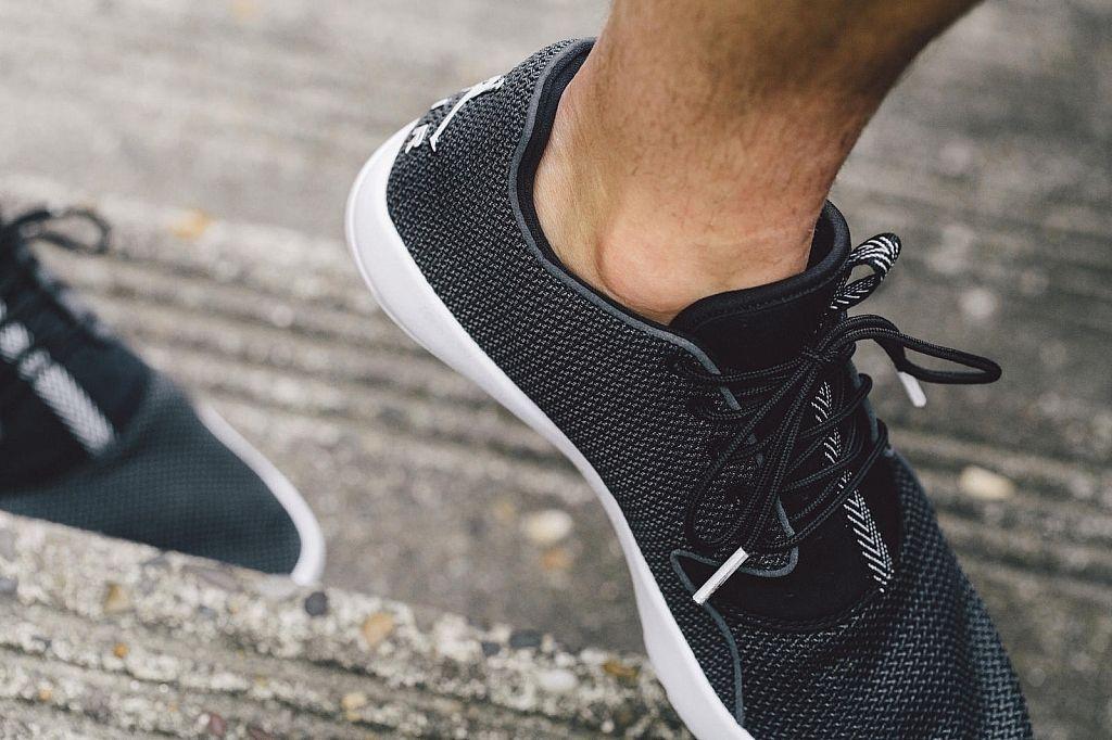 714d1fcd7 nike-jordan-eclipse-sneaker-for-summer-2015-1