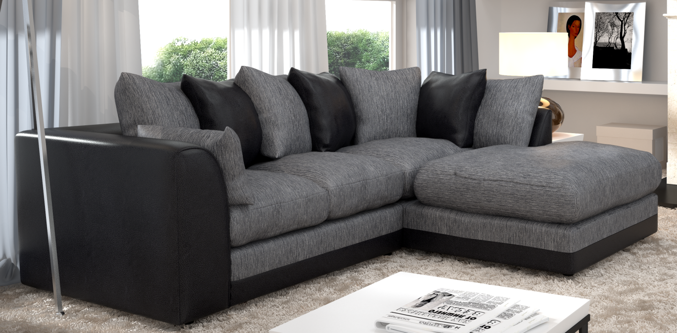 Great Argos Corner Sofas 94 On Leather Sofa Ideas With Argos Corner Sofas Best Of Argos Corner Sofas Corner Sofa Leather Corner Sofa Sofa