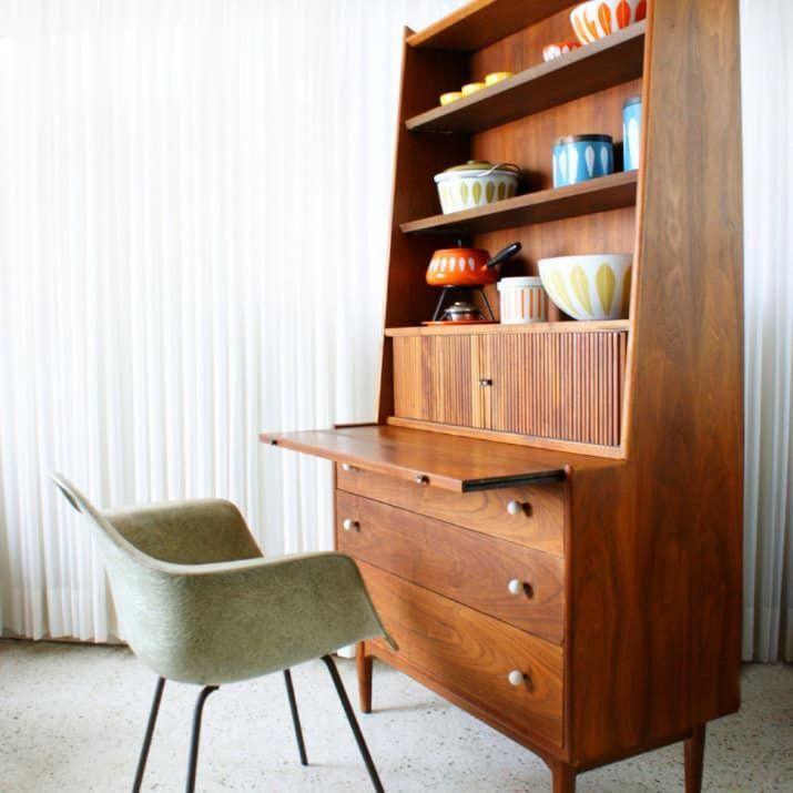 26 Of The Best Places To Buy Mid-Century Modern Decor ...