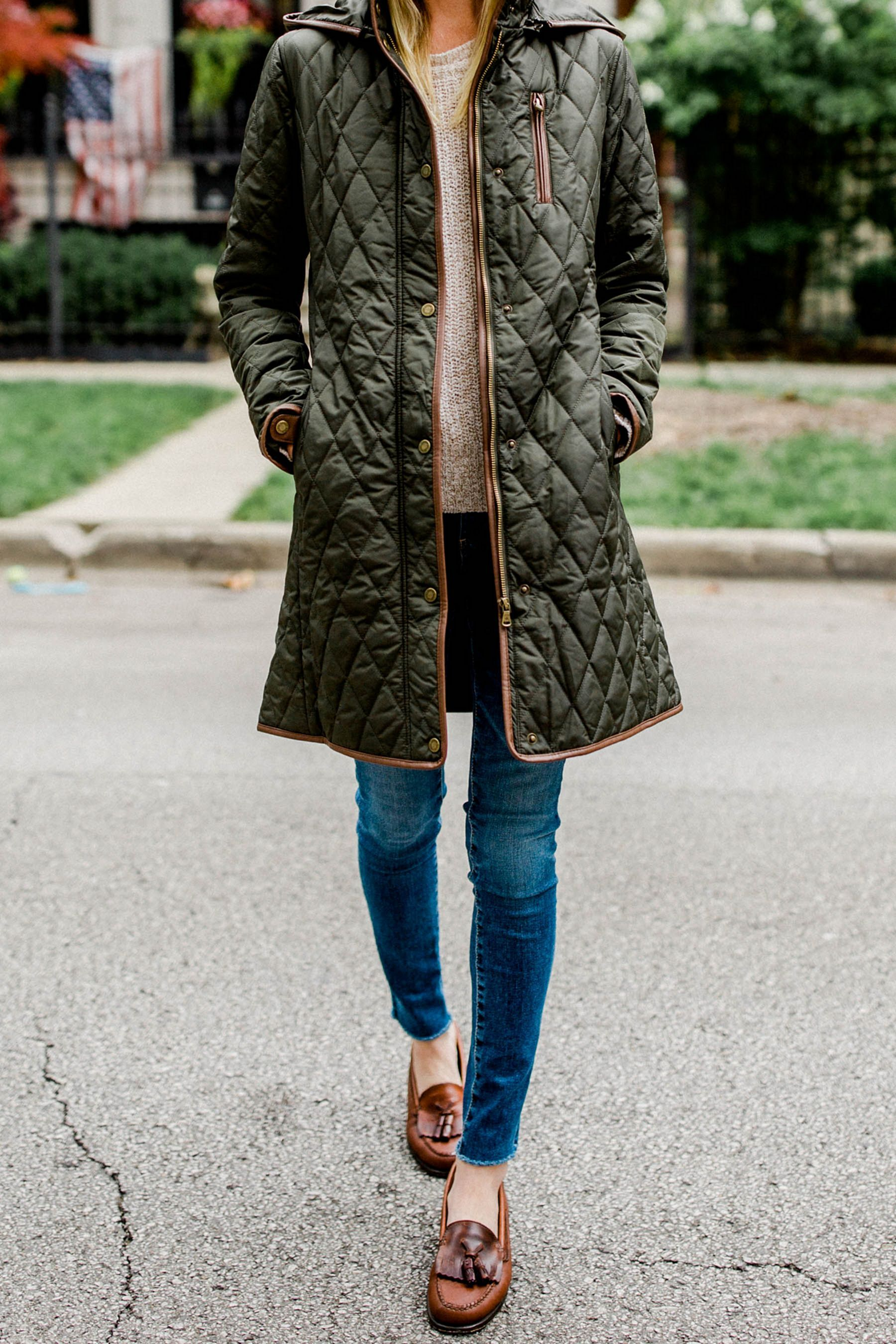 23 newest winter style ideas for comfortable days | preppy outfits, fashion, preppy style