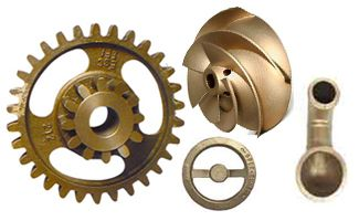 Consider, centrifugal die casting machine join told