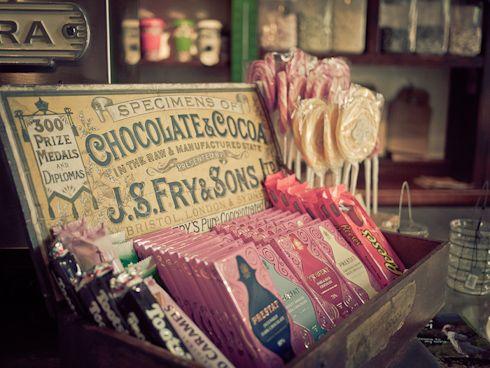 Bridies General Bar & Store, Kilkenny