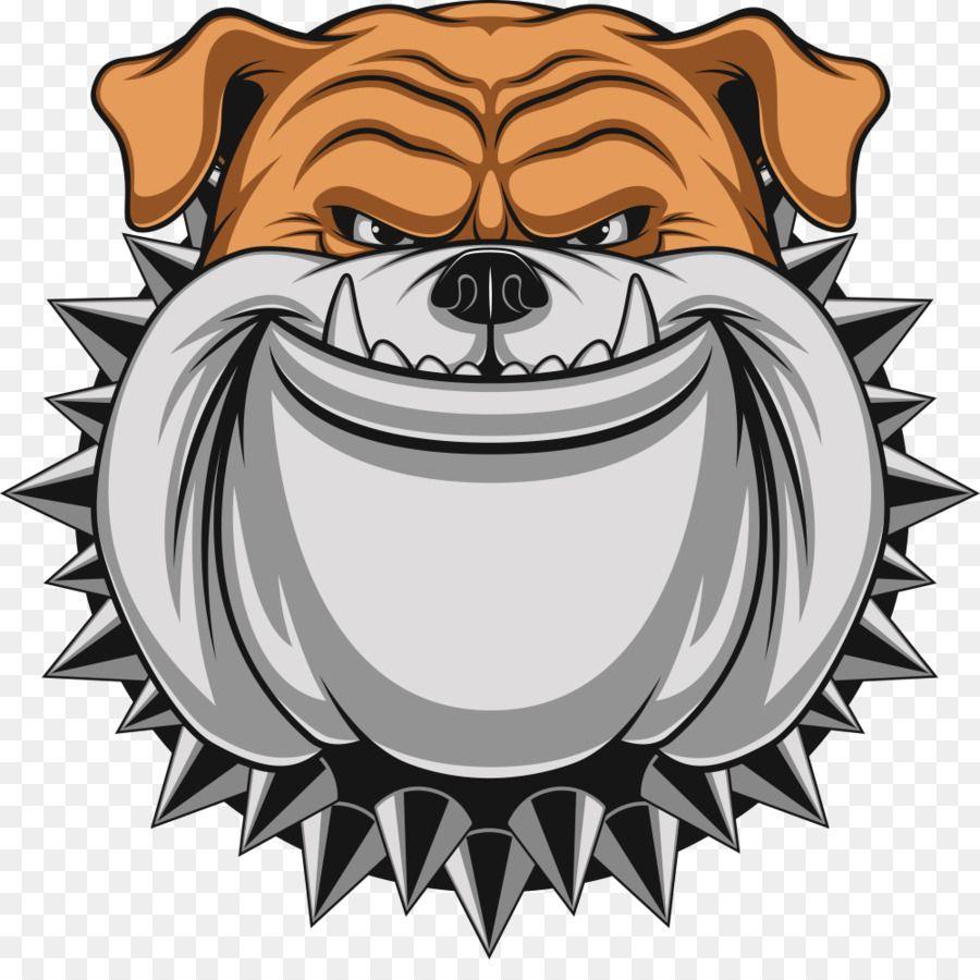 Paling Keren 30 Gambar Animasi Buldog Keren Gambar Keren Hd Angry Cartoon Cartoon Drawings Cartoon Dog