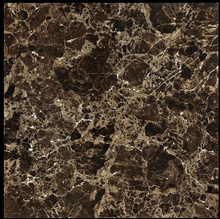 hot selling glazed polished tile 600x600 IGP6013