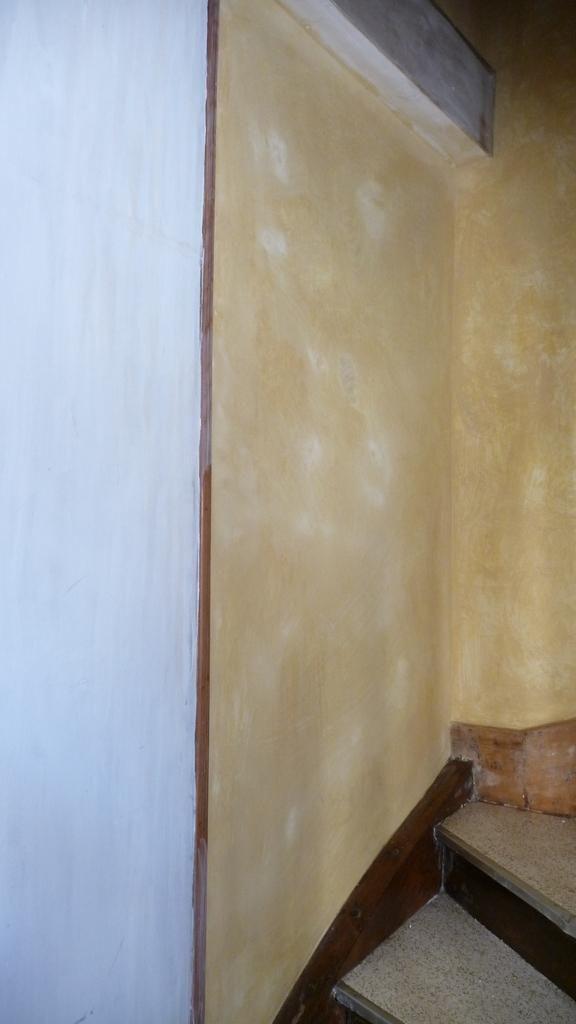 les 25 meilleures id es de la cat gorie peinture la chaux sur pinterest peindre avec de la. Black Bedroom Furniture Sets. Home Design Ideas
