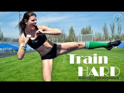 f8e440f18b19 Первый и лучший фитнес канал - TGYM, тренировки, правильное питание,  мотивация. Полное.