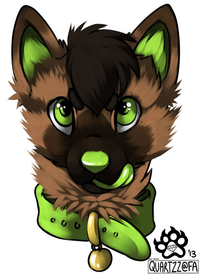 Orchid Adopted By Me Furry Drawing Furry Art Cute Animal Drawings