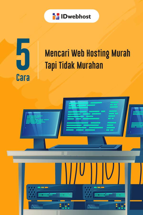 18+ Web hosting murah terbaik ideas