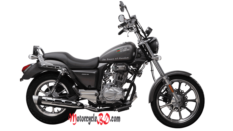 Pin By Motorcyclebd On Atlas Motorcycle Price In Bangladesh Motorcycle Price Bike Prices Motorcycle Showroom