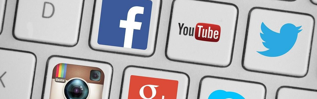 Begin Your Business As A Social Media Professional - BrandingBees.net