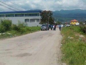 Asesinan a una persona dentro de un carro en San Pedro Sula #sanpedrosula Asesinan a una persona dentro de un carro en San Pedro Sula #sanpedrosula Asesinan a una persona dentro de un carro en San Pedro Sula #sanpedrosula Asesinan a una persona dentro de un carro en San Pedro Sula #sanpedrosula Asesinan a una persona dentro de un carro en San Pedro Sula #sanpedrosula Asesinan a una persona dentro de un carro en San Pedro Sula #sanpedrosula Asesinan a una persona dentro de un carro en San Pedro S #sanpedrosula