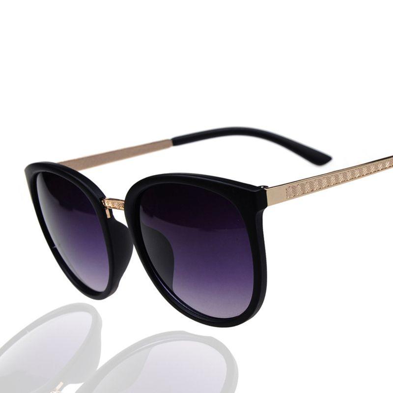aebd10d92a7a6 Óculos Gigantes, Óculos De Sol Para Mulheres, Óculos Redondo Vintage, Nova  Moda, Moda De Verão Das Mulheres, Women s Accessories, Moda Do Verão, ...