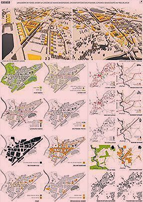 1st prize, Competition for new masterplan for Leśnica on Behance #urbaneanalyse 1st prize, Competition for new masterplan for Leśnica on Behance #urbaneanalyse 1st prize, Competition for new masterplan for Leśnica on Behance #urbaneanalyse 1st prize, Competition for new masterplan for Leśnica on Behance #urbaneanalyse 1st prize, Competition for new masterplan for Leśnica on Behance #urbaneanalyse 1st prize, Competition for new masterplan for Leśnica on Behance #urbaneanalyse 1st prize, Com #urbaneanalyse