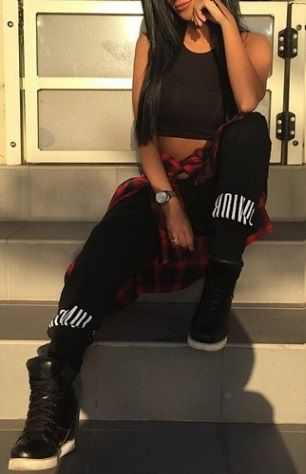 Lazy/comfy outfit @KortenStEiN | CoZZZy☻ | Fashion outfits ...