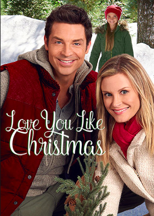 Love You Like Christmas Google Search Hallmark Channel Christmas Movies Christmas Movies Hallmark Christmas Movies