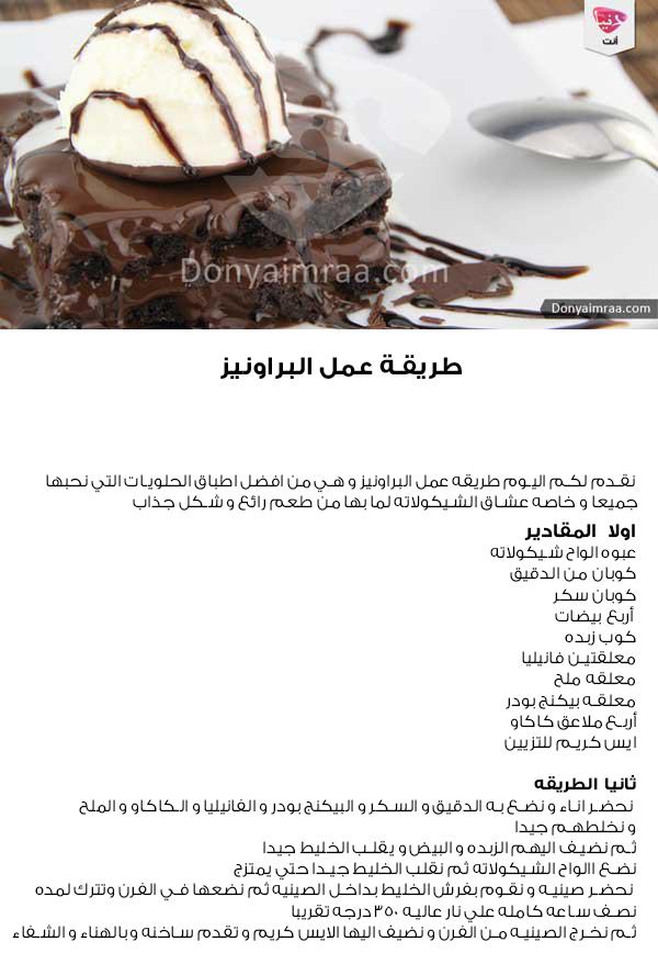 Pin By مدام منال طاهر On Arabic Food Recipes Food Cooking Recipes