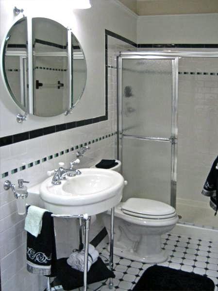 Bathroom Remodel Maryland Plans update a vintage bathroom | bathroom design photo gallery md va dc