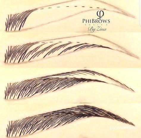 – – #Zeichnungen – #Zeichnungen #Zeichnungen – #Zeichnungen #ZeichnungenBleistif… – Maquillaje