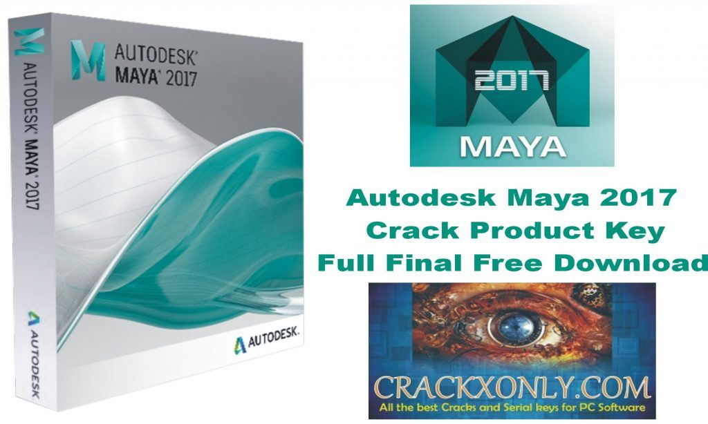Autodesk motionbuilder 2017 crack : pruranrei