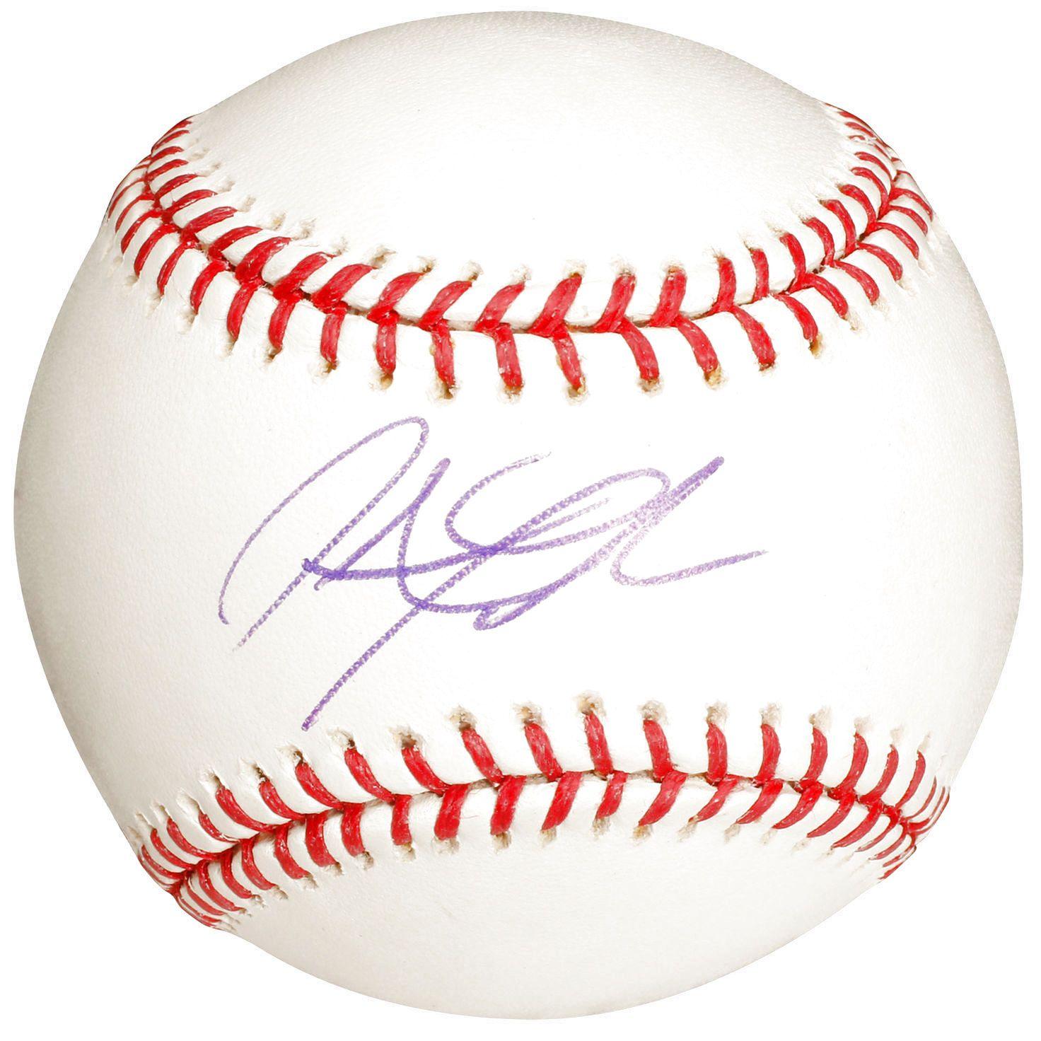 82192f4a9 Jonathan Papelbon Boston Red Sox Authentic Autographed Baseball ...