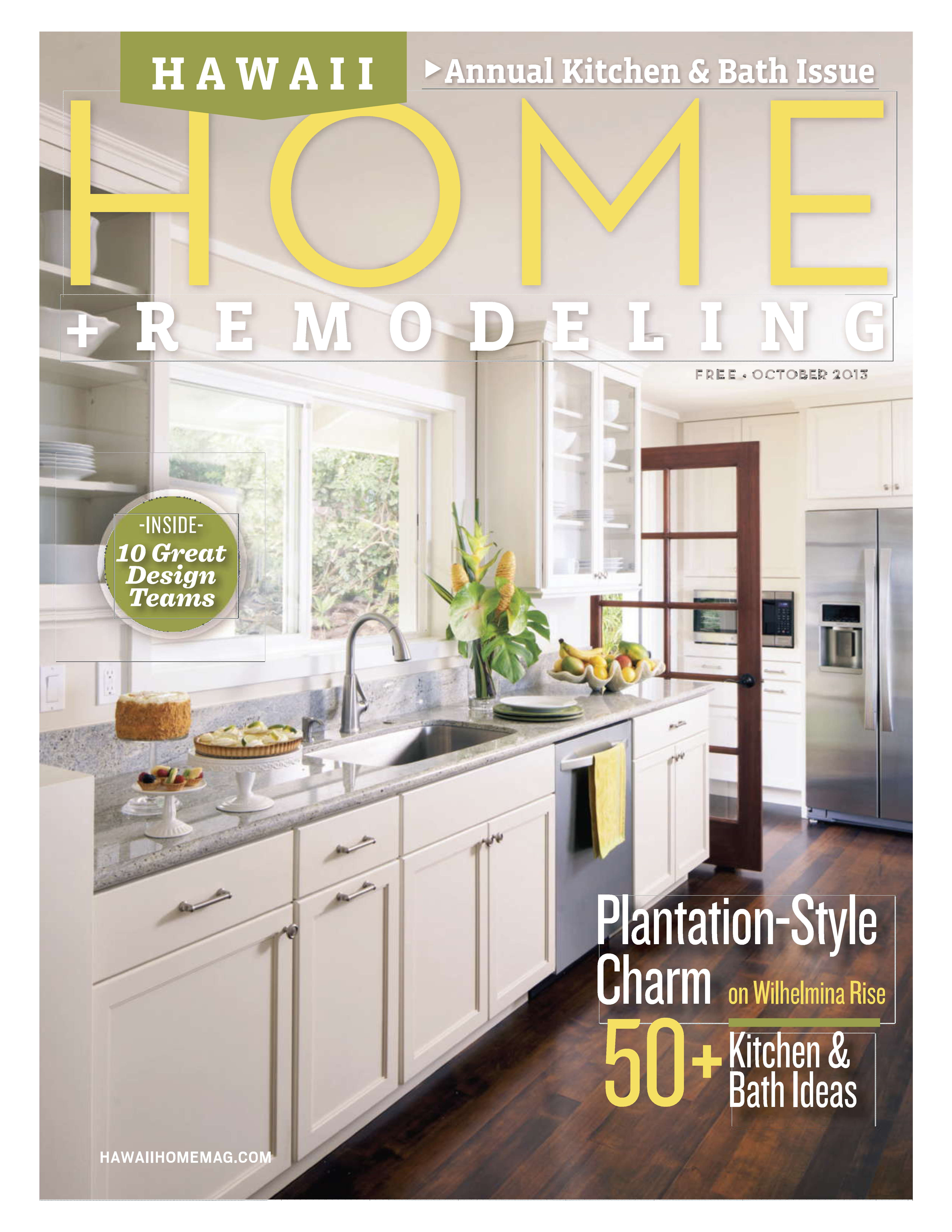 open white airy kitchen glass display cabinets shaker style cabinets with remodeling magazinehome - Kitchen Remodeling Magazine