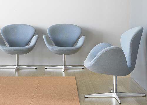 Fritz Hansen Swan Chair Fabulous Arne Jacobsen Swan Chair