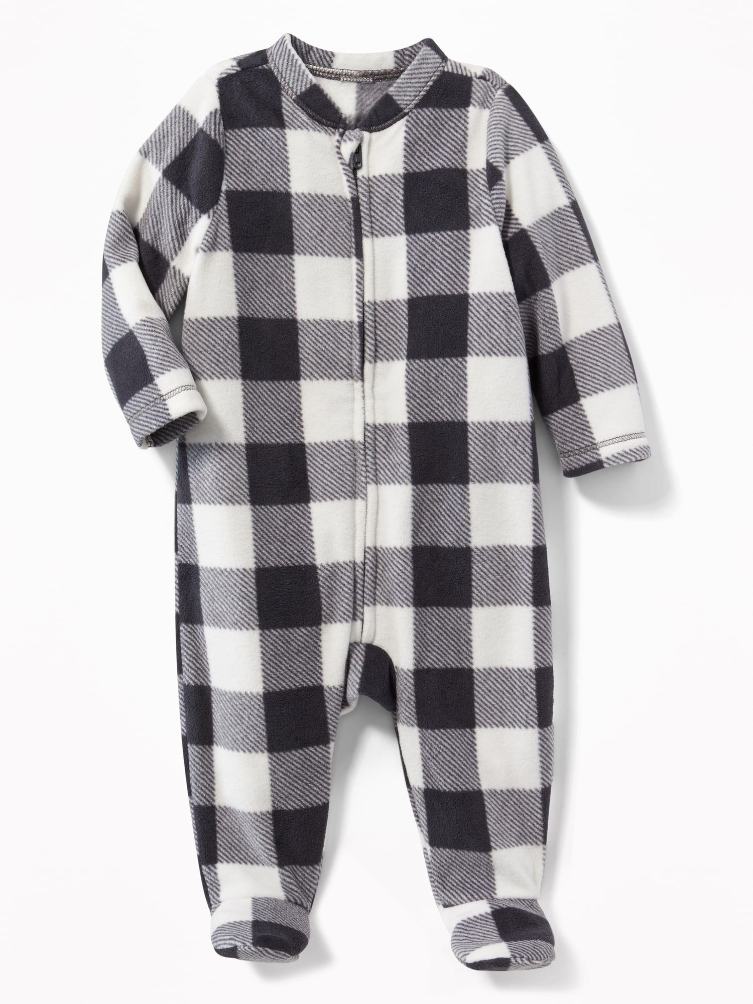 2a9f25d40 Plain Baby sleepers 3-6 months and bigger gap