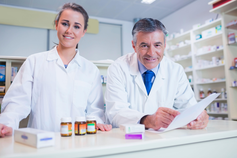 Pharmacy essay help