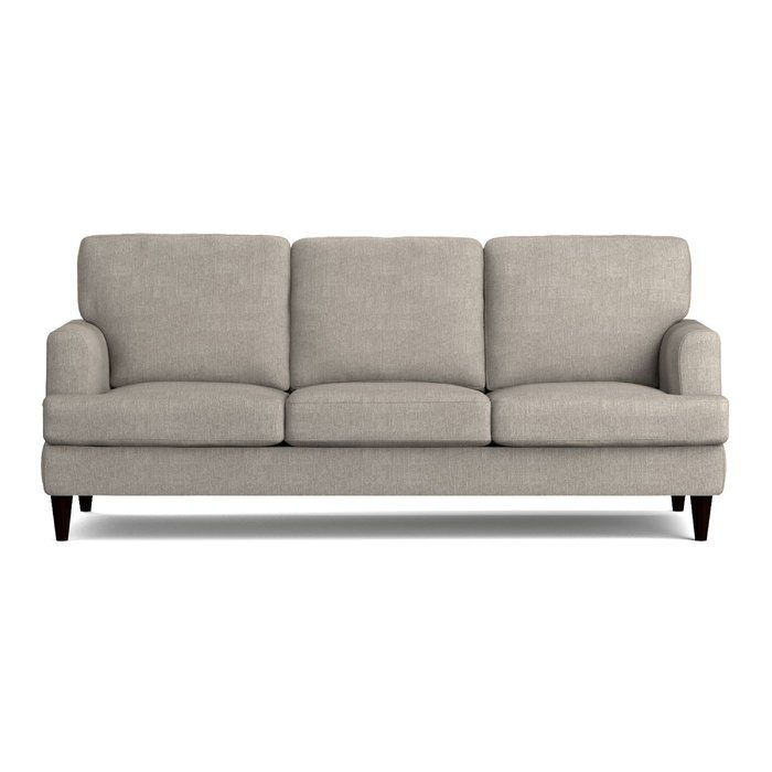 Lowes Replacement T Cushion Sofa Slipcover Cushions On Sofa
